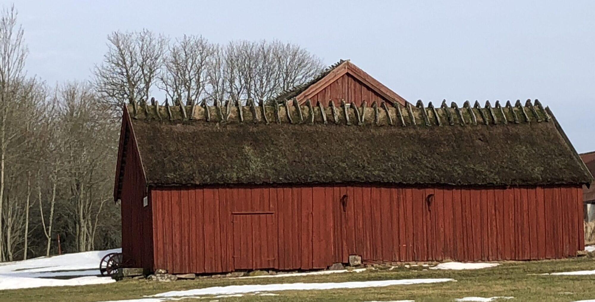 jarbo-dalsland.se